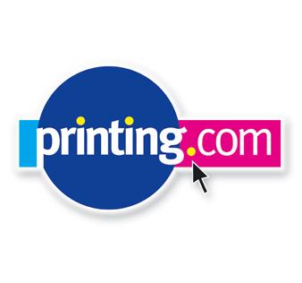 Bromley Website Design