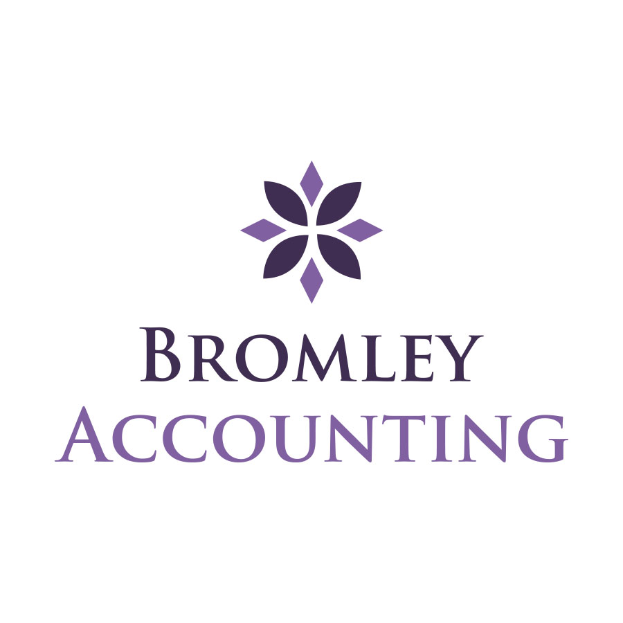 Accounting Web Design In Bromley