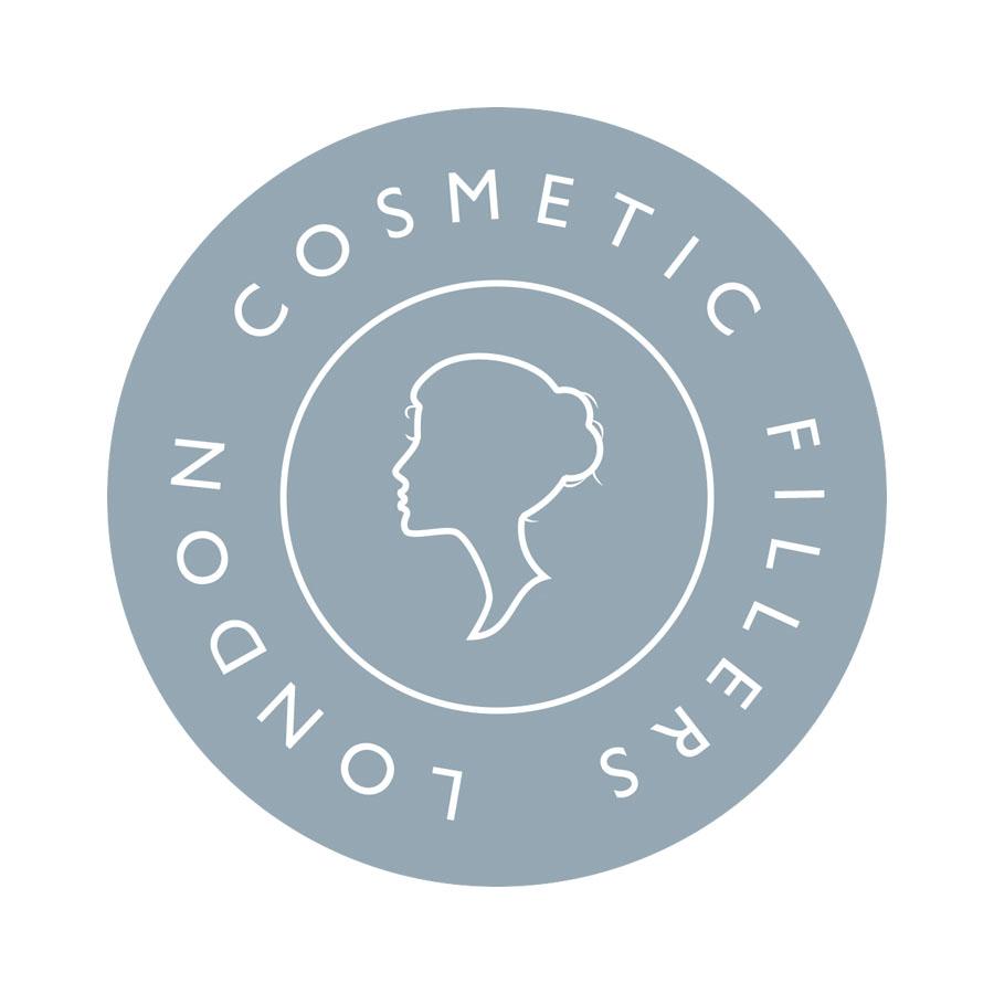 Logo Design Bromley