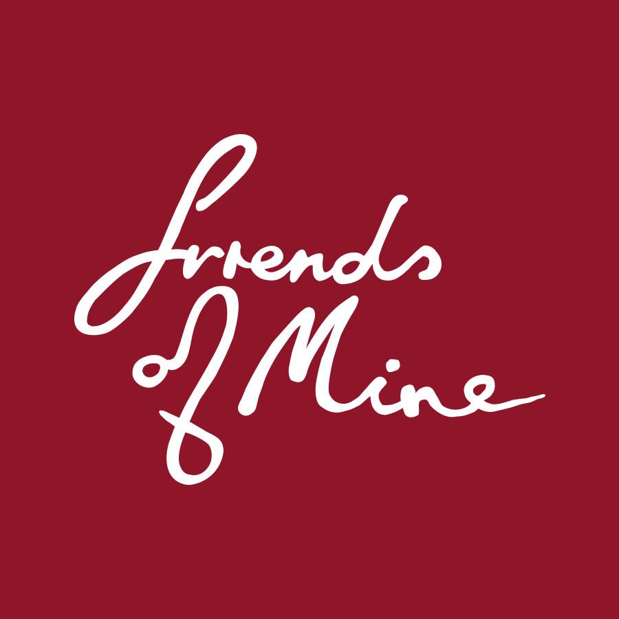Restaurant Logo Design Bromley