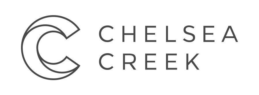 Web Design Company Croydon